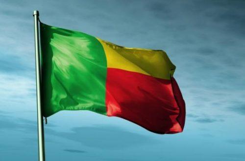 Article : 1er juin au Bénin : des célébrations sur fonds multiples !