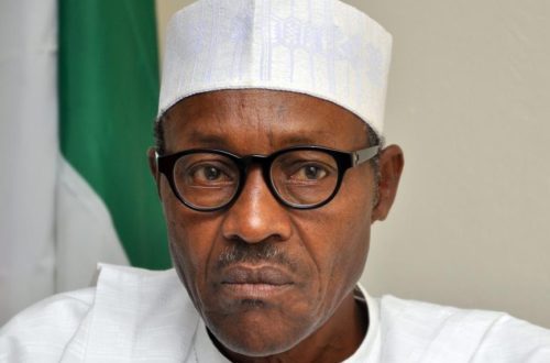 Article : Buhari et le casse-tête Boko Haram