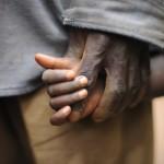 Deux générations en RDC