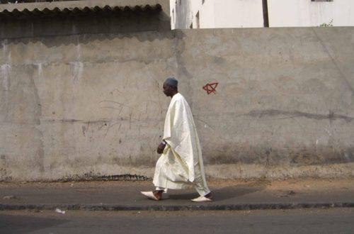 Article : Le ramadan à l'heure du ndogou au Sénégal