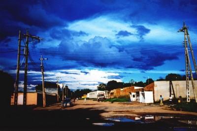 Lubumbashi RDC