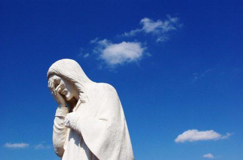 Article : Le Christ, meilleure marque de produits pour devenir rapidement riche