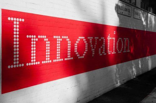 Article : « Osez innover, Bénin 2015 » : la conférence du social entrepreneur !