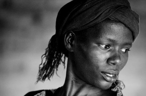 Article : Femme africaine, qui es-tu ?
