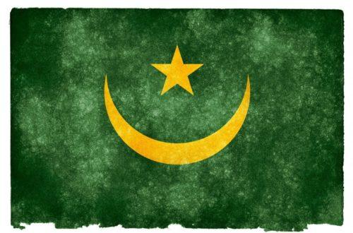 Article : Mauritanie : le non à la reconnaissance des FPC