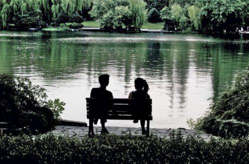 Article : En fait, c'est quoi l'amour ?
