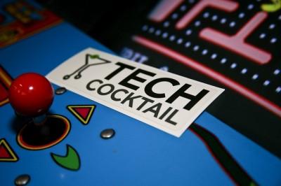 Cocktail de technophiles