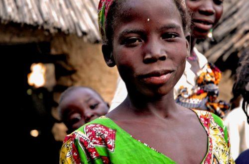 Article : Cameroun : leurs gestes trahissent leurs paroles