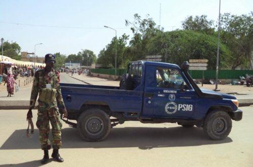 Article : Tchad : un nouvel attentat sur un marché de Ndjamena