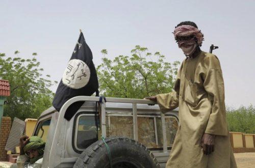 Article : La Côte d'Ivoire, une mine de djihadistes à ciel ouvert !