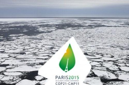 Article : Comment impliquer et mobiliser les médias pour la COP 21