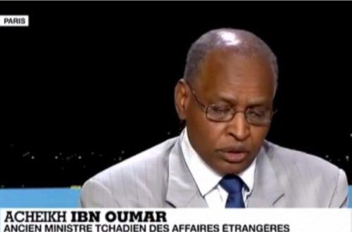 Article : Procès Habré : « Difficile de juger Habré sans juger Déby »