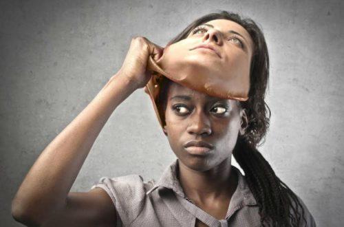 Article : RDC : est-ce raciste d'appeler « noir » un noir ?