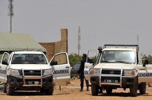 Article : Attaque « terroriste » à Oursi : un avertissement pour le Burkina
