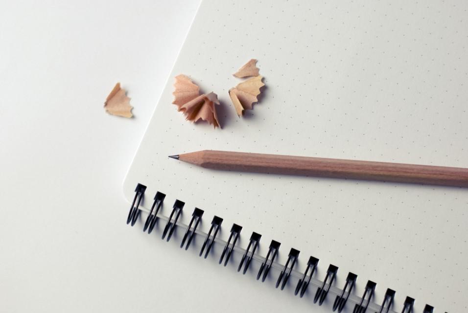 1448393858550-notebook-pencil-notes-sketch