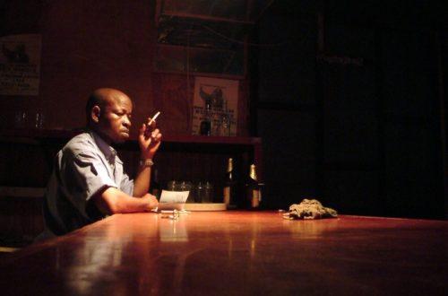 Article : Coup de gueule : Cameroun, la République des ivrognes ?