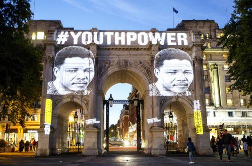 Article : Comment les Ivoiriens ont célébré la Journée internationale de la jeunesse