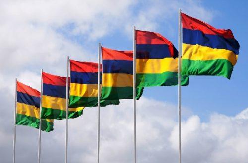 Article : Cachez ce drapeau que je ne saurais voir