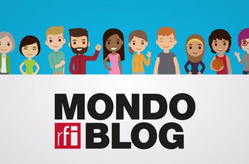 Article : Les pépites de Mondoblog : les blogueurs de la saison 6 sont là!