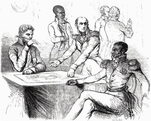 traite_france_haiti_1825