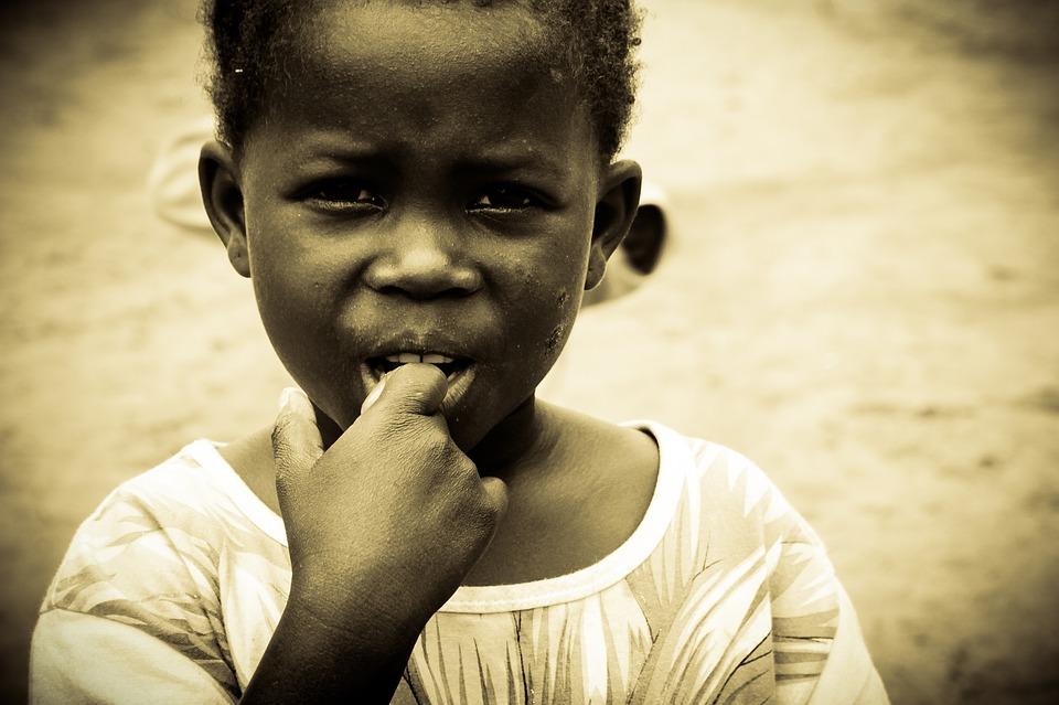 african-child-1381559_960_720