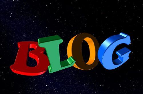 Article : Les pépites de Mondoblog :  du blogging et de la politique