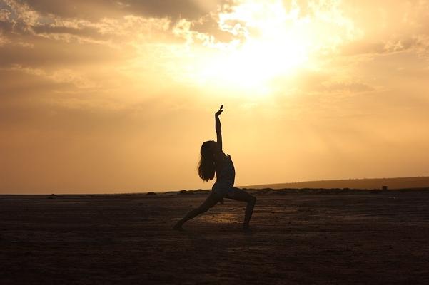 danse musique côte d'ivoire