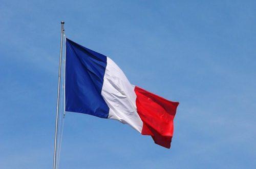 Article : Le français menace-t-il le créole ?