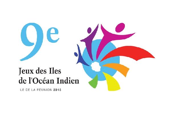 Jeux des îles ocean indien