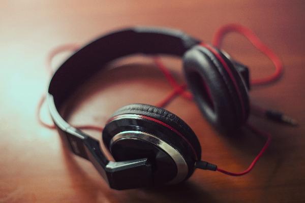 musique electro hip hop