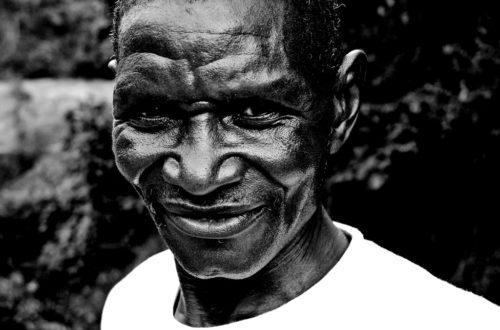 Article : Nous sommes Camerounais, est-ce qu'on fabrique ?