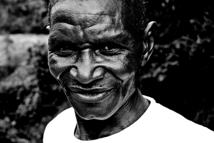 Camerounais