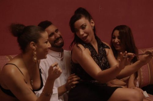 Article : « Much Loved », un film de Nabil Ayouch