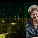 Crise Brésil BBC
