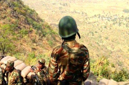 Article : Cameroun : gouvernance spectrale ou gouvernance d'un État spectacle ?