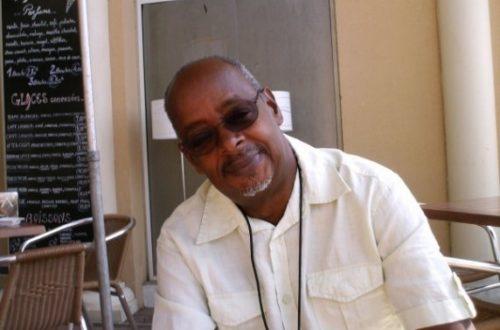 Article : Abdoulaye Bah : «La Guinée ne peut échapper à l'expansion d'Internet.»