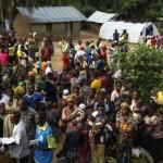 refugies-centrafrique-rdc