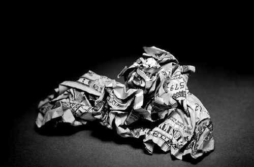 Article : Valéry Numa est riche? Et alors?