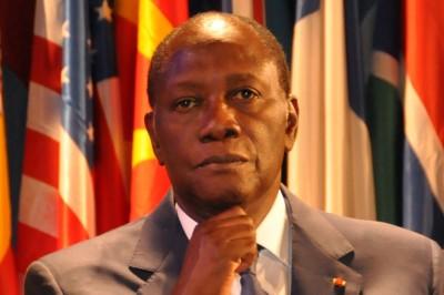 Alassane Ouattara d86_o