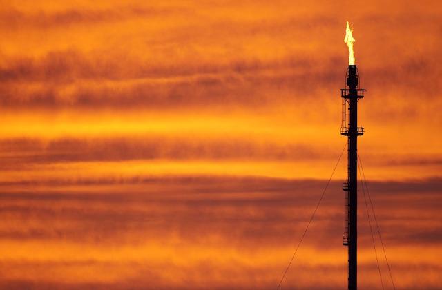 Cuba pétrole Daesh