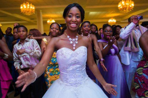 Article : Mariée à tout prix #TBCS3E01