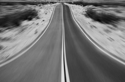 Article : Les cars rapides de Dakar, des tacots meurtriers