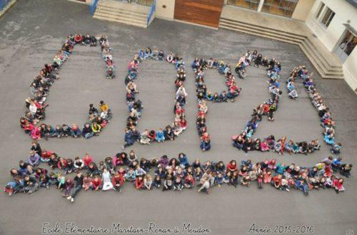 Article : Les coups de pieds des grands pollueurs sur la COP 21