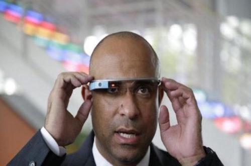 Article : Plaidoirie pour un concours national de l'innovation numérique en Haïti