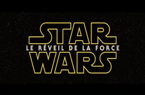 Article : Star Wars 7 sera gratuit en Afrique