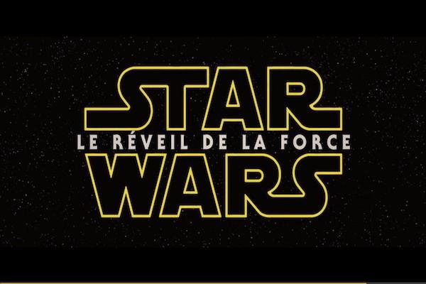 Star Wars sera gratuit en Afrique