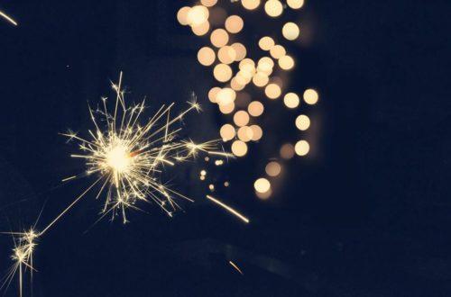 Article : Top 10  : Rétrospectives 2015 sur Lay Corbeille