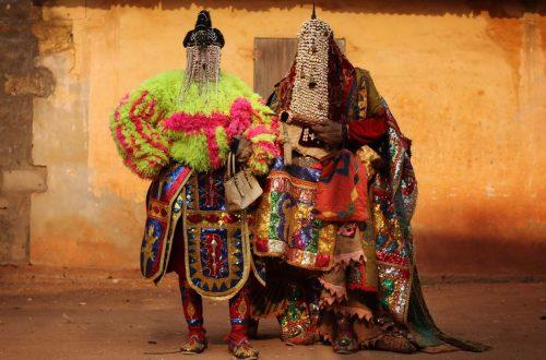 Article : Les Pépites de Mondoblog  : la Blogosphère à Dakar (suite et fin)