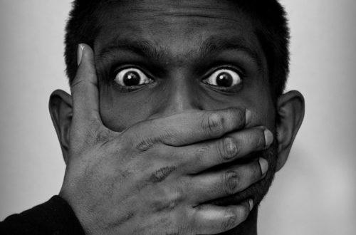 Article : Réseaux sociaux: «Silence! On traque les terroristes à Bruxelles»