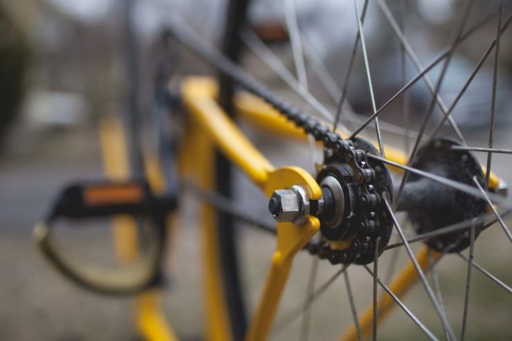 La Tropicale Amissa Bongo est la première course cycliste du calendrier UCI